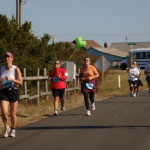 OBX runners