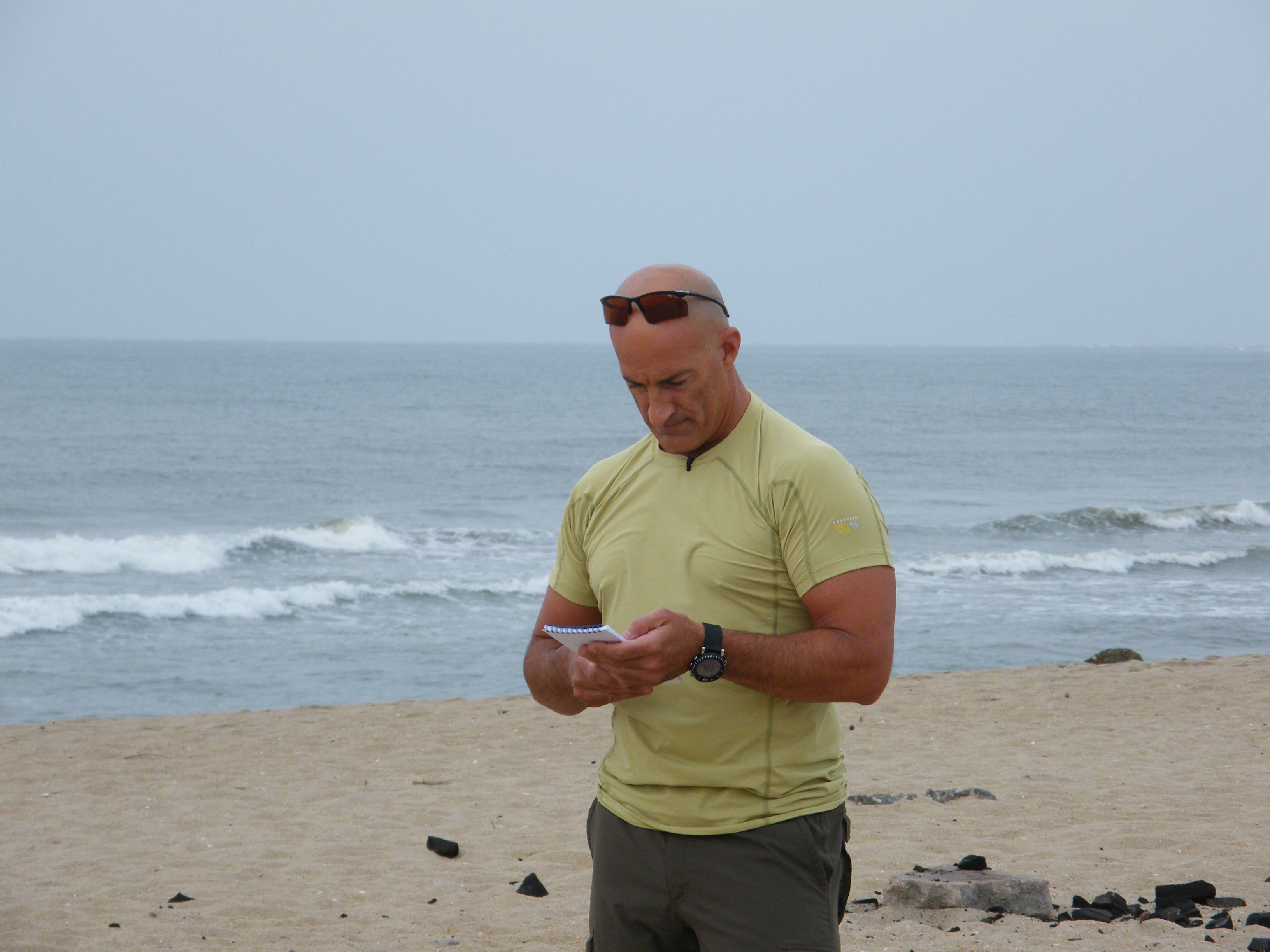 Jim Cantore Divorce Alexandra Steele http://ptsolutionsgroup.com/archive/jim-cantore-wife