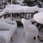 steve-and-rita-snow-storm-286